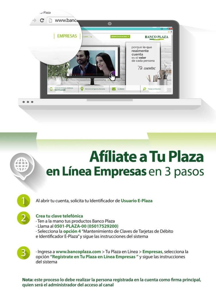 afiliacion-a-bpel-empresasp_p